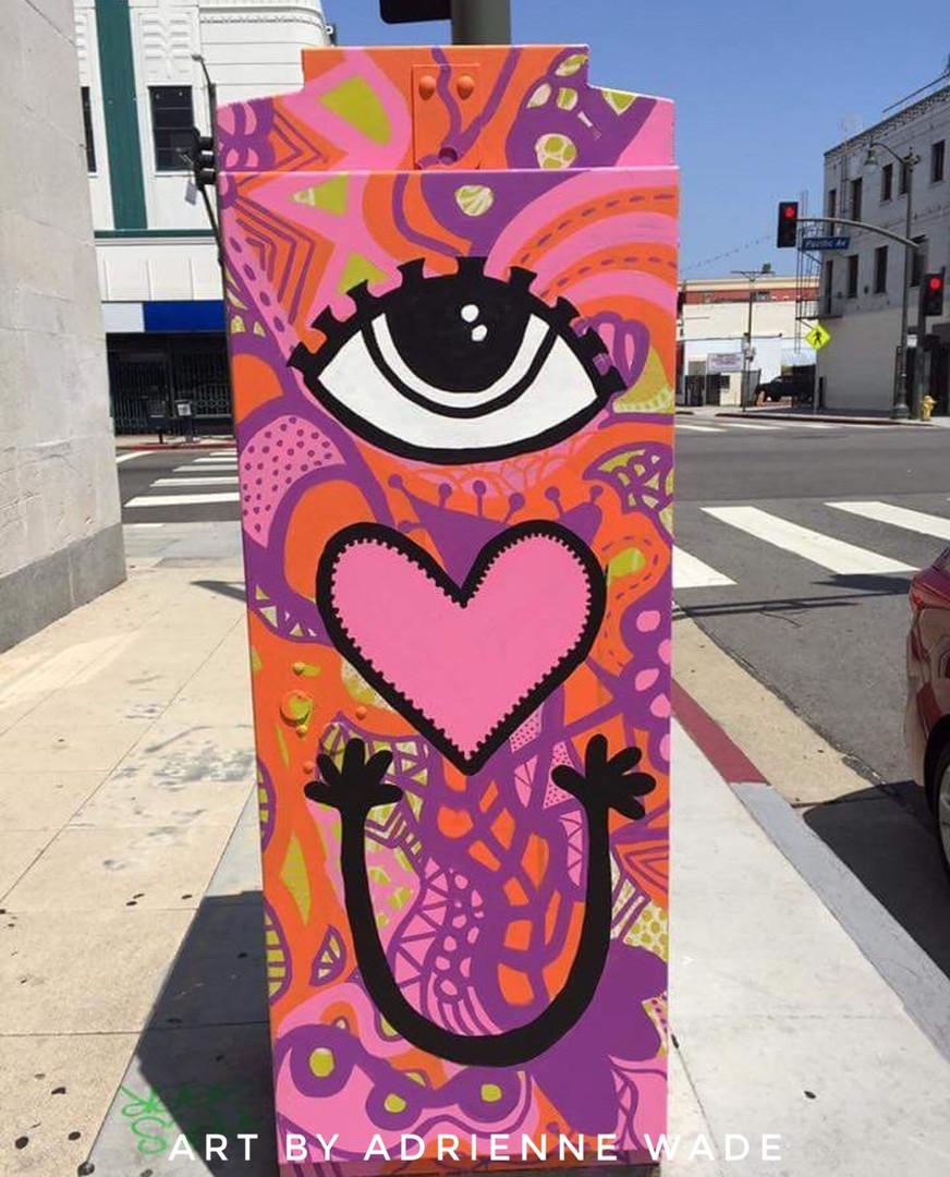 Adrienne Wade Public Art_Street Art.JPG