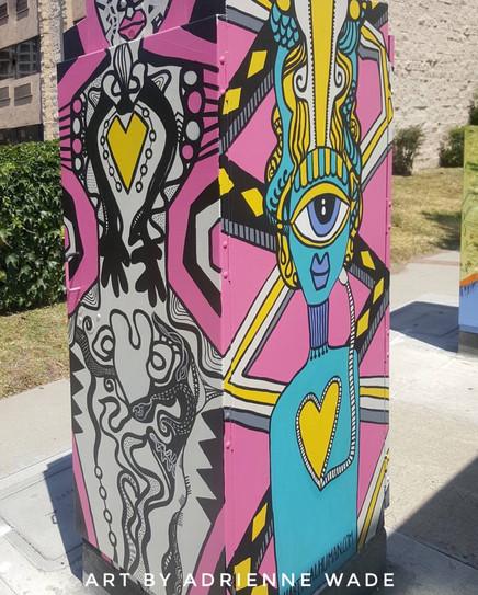 Adrienne Wade_ Street Art_ Public Art.JP