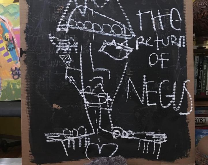 The Return Of Negus.jpg