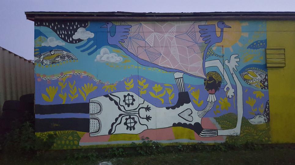 Adrienne Wade_ Street Art_ Mural.JPG