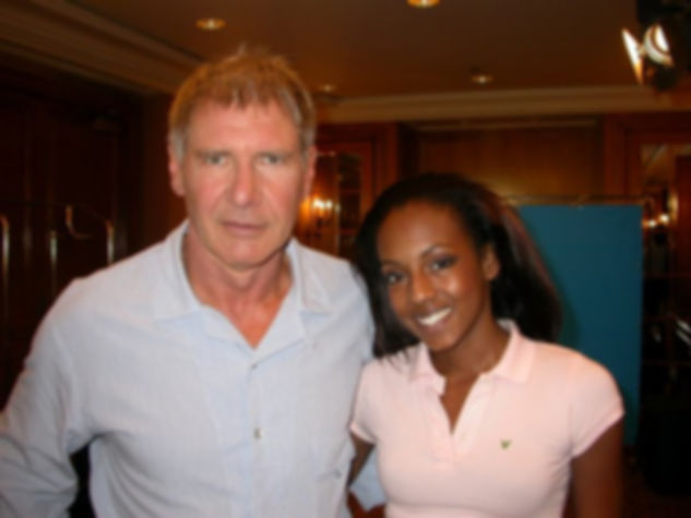 Harrison Ford and Adrienne W.jpg
