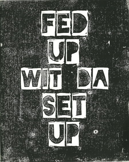 AdrienneWade_Fed Up Wit Da Set UP_8x10_H