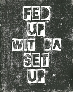 AdrienneWade_Fed Up Wit Da Set UP_8x10_H