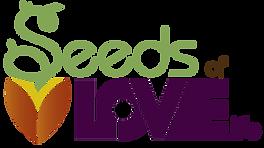 SeedsLoveLife_Logo.png