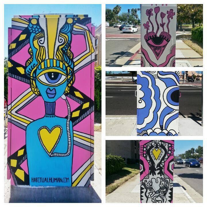 Adrienne Wade_ Street Art_ Public Art.JPG