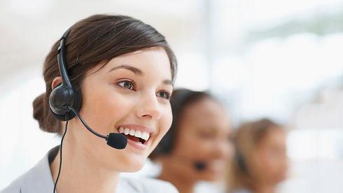224-2246297_high-quality-call-center-bla