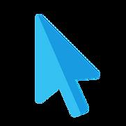 icons8-cursor-240.png