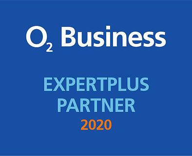 o2 business expertplus partner.jpg
