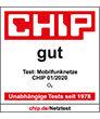 chip-netztest-auszeichnung-2020-bild-dat