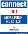 connect-netztest-auszeichnung-2020-bild-
