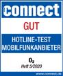 connect-hotline-bild-data.png