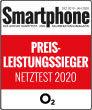 smartphone-magazin-bild-data.jpg