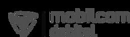 Mobilcom_Logo_edited.png