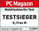 pc-magazin-free-m-auszeichnung-bild-data