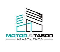 MotorTabor LOGO v2.jpg