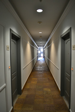 Beloit-Hallway1