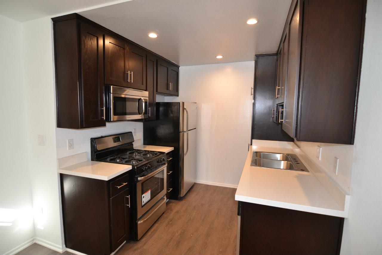 Kitchen-31