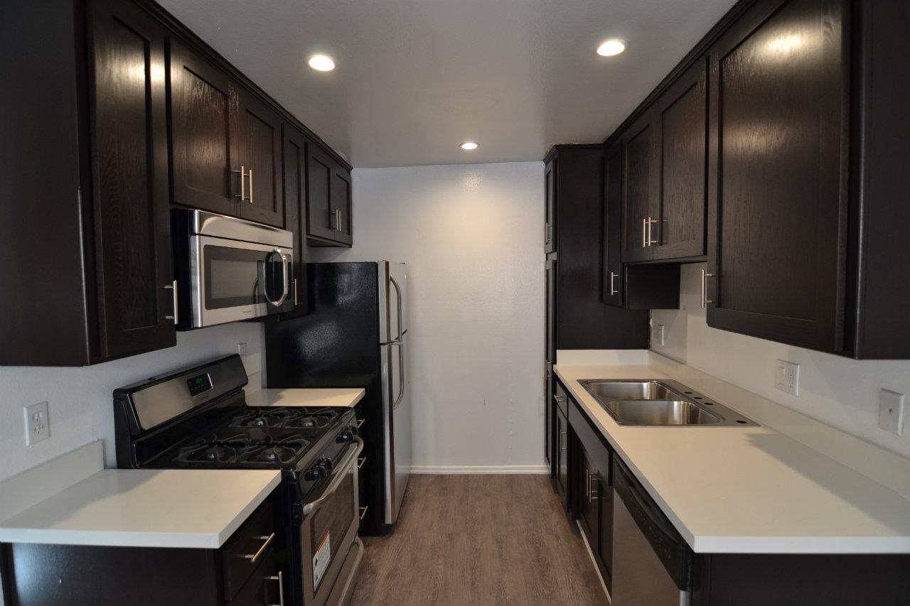 Kitchen-21 (1)