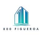 800FigueroaLOGO.png