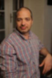 Velez Csaba pszichológus Budapest