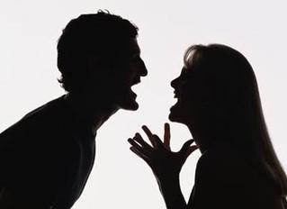 5 tipp, hogyan kerüld el a konfliktusokat a kapcsolatodban