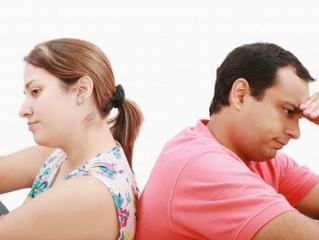 Tippek, hogyan hozzuk rendbe a párkapcsolatunkat