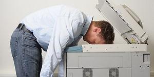 Burnout tünetei, kiégés fogalma