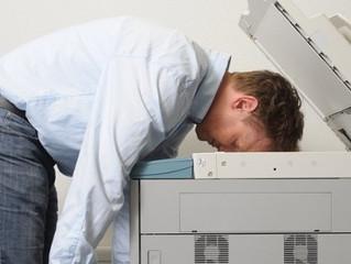 Hogyan teszi tönkre a stressz a rövidtávú memóriát?