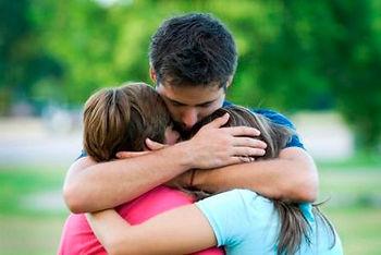 Gyász feldolgozása pszichológus segítségével Budapesten
