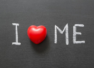 6 tipp, hogyan legyünk magabiztosabbak