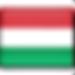Pszichológus magánrendelés Budapest I. és III. kerületében