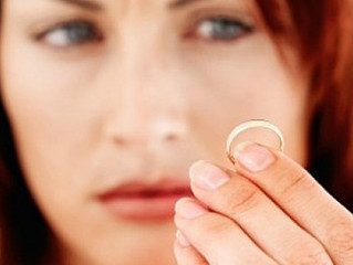 A válás női szemmel 1.