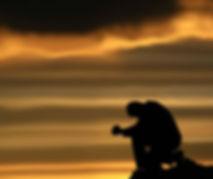 Vajon meddig tart a gyász? Meddig fáj még szerettem elvesztése?