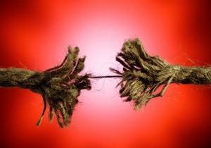 Burnout kiégés kezelés 2013-10-17-0:9:8