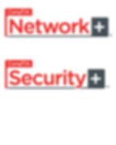 comptia-badges.jpg