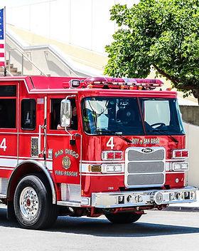fire-truck-3545818_1920.jpg