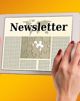 newsletter-2123473_1920.jpg