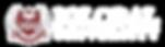 IGU-logo-white-v2.png