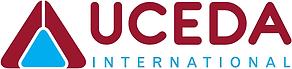 International-Logo-Horizontal-Blue.png