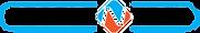 Logo of PNT.png