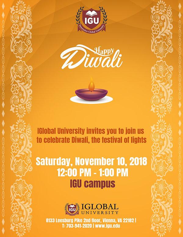 Diwali8.jpg