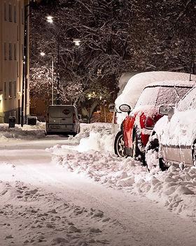 snow-1813463_1920.jpg