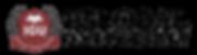 IGU logo transparent background - Copy.p