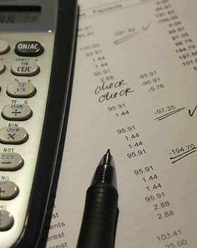 accounting-761599_1920.jpg