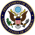 Department of state logo.png