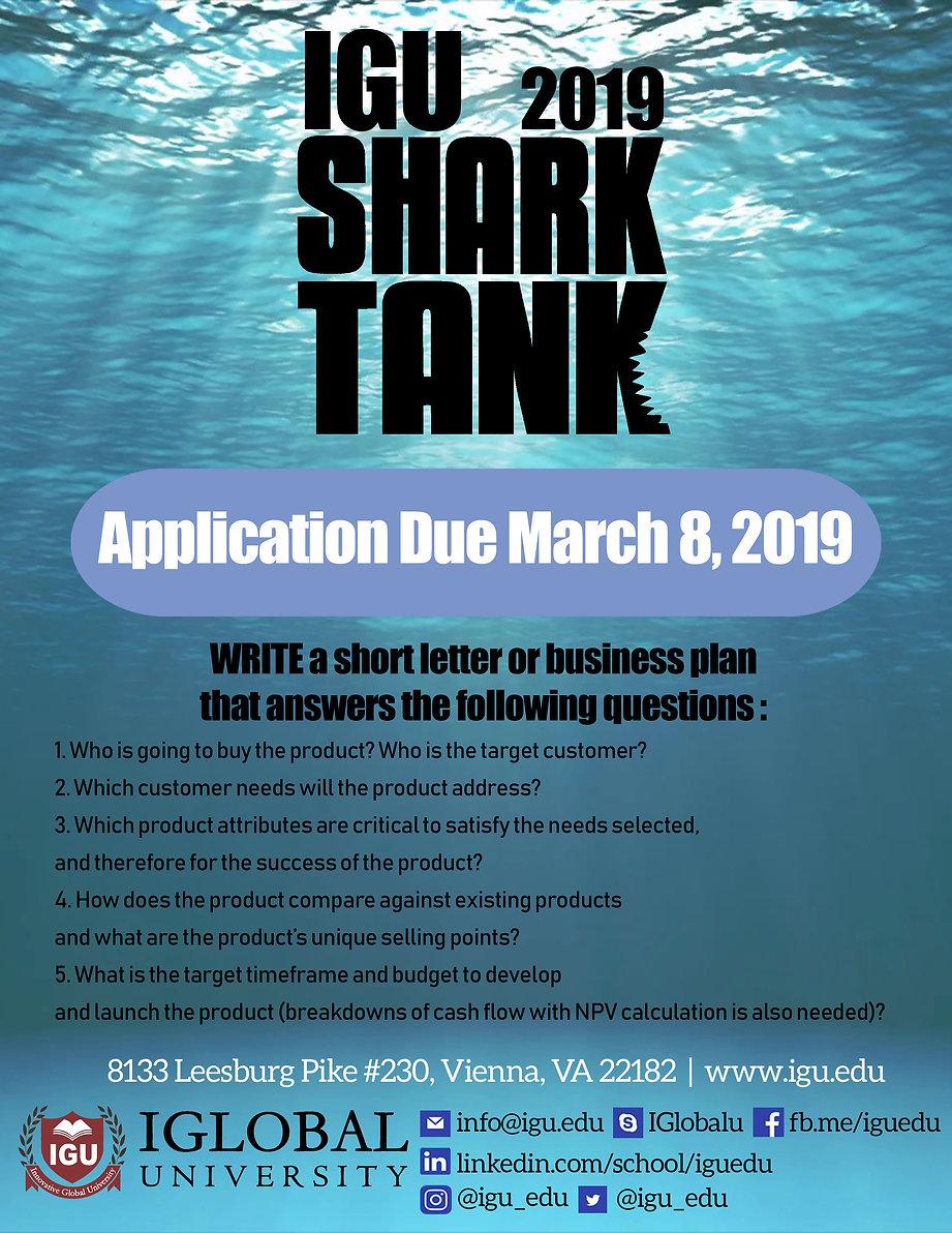 shark tank flyer 2.jpg