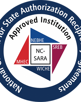 nc-sara-approved-institution-round.png