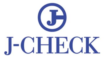J-Check-Logo-Sans-J-Scholar-1-300x170.pn