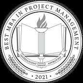 BestMBAinProjectMnagemt.png