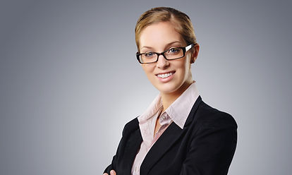 business-woman-2697954_1920_edited.jpg